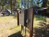 15703 Twin Drive - Photo 16