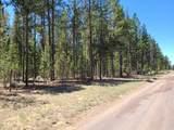 15703 Twin Drive - Photo 17