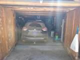 15703 Twin Drive - Photo 7