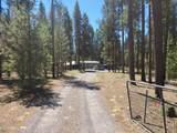 15703 Twin Drive - Photo 8