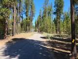 15703 Twin Drive - Photo 9