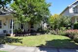 506 Griffin Oaks Drive - Photo 3