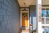 1768 Sandstone Drive - Photo 5