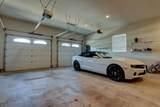 3810 Gene Sarazan Drive - Photo 18