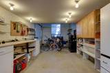 3810 Gene Sarazan Drive - Photo 19