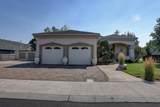 3810 Gene Sarazan Drive - Photo 4
