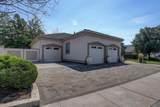 3810 Gene Sarazan Drive - Photo 5