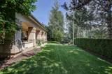 3810 Gene Sarazan Drive - Photo 51