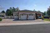 3810 Gene Sarazan Drive - Photo 6