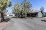 62870 Santa Cruz Avenue - Photo 6