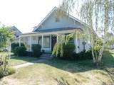 130 Cedar Street - Photo 1