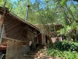 730 Indian Creek Road - Photo 1
