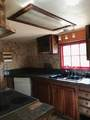 51313 Welch Road - Photo 12