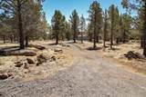 17475 Mountain View Road - Photo 31