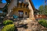 3493 Bryce Canyon Lane - Photo 39