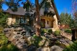 3493 Bryce Canyon Lane - Photo 4