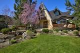 3493 Bryce Canyon Lane - Photo 40