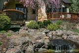 3493 Bryce Canyon Lane - Photo 41