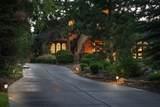 3493 Bryce Canyon Lane - Photo 42