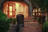 3493 Bryce Canyon Lane - Photo 44