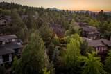3493 Bryce Canyon Lane - Photo 48