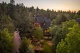 3493 Bryce Canyon Lane - Photo 52