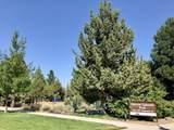 3493 Bryce Canyon Lane - Photo 55
