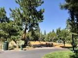 3493 Bryce Canyon Lane - Photo 56