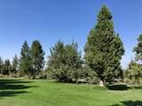 3493 Bryce Canyon Lane - Photo 57