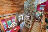 178 Combs Dr Drive - Photo 28