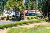 178 Combs Dr Drive - Photo 4