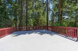 178 Combs Dr Drive - Photo 46