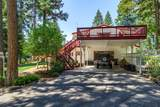 178 Combs Dr Drive - Photo 49