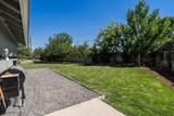 2124 Maple Tree Court - Photo 23