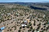 10038 Nez Perce Drive - Photo 40