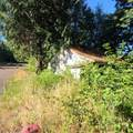 4446 Salmon River Highway - Photo 9