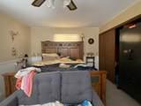 39429 Bunn Way - Photo 20