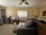 39429 Bunn Way - Photo 21