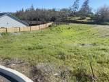 1208 Overlook Drive - Photo 2