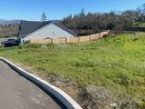 1208 Overlook Drive - Photo 4