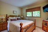 57722-8 Yellow Pine Lane - Photo 14