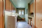 57722-8 Yellow Pine Lane - Photo 24