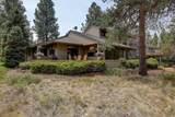 57722-8 Yellow Pine Lane - Photo 27