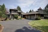 57722-8 Yellow Pine Lane - Photo 36