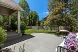 60947 Summerwood Way - Photo 26
