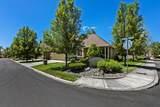 60947 Summerwood Way - Photo 27