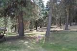 11425 Hamaker Mountain Road - Photo 18