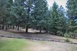 11425 Hamaker Mountain Road - Photo 19