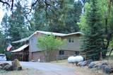 11425 Hamaker Mountain Road - Photo 2