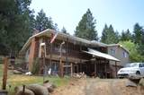 11425 Hamaker Mountain Road - Photo 27